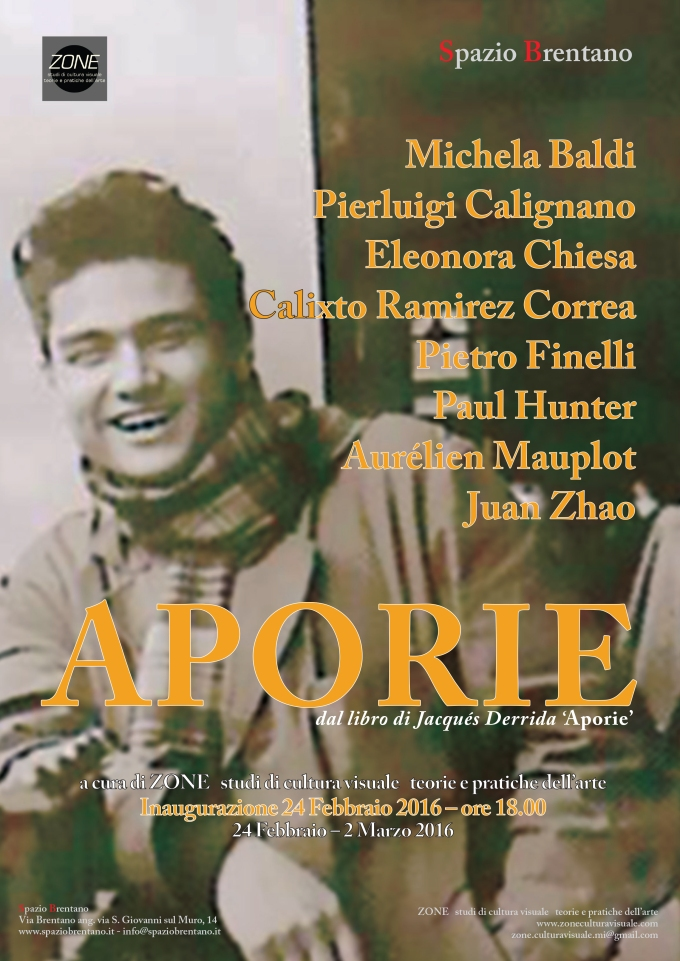 aporie2.jpg